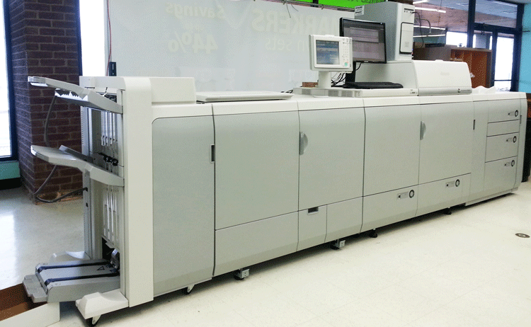 digitalpress